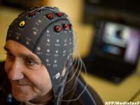 Hackerii ar putea controla creierul oamenilor. Teoria SF care e pe punctul sa devina realitate