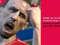 Fani FIFA nu vor sa vada asta! Noul Pro Evolution Soccer, schimbat la dorinta gamerilor.  Arata fantastic!  VIDEO
