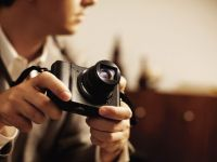 Cum sa faci fotografii perfecte in vacanta. Noile camere cu superzoom de la Sony si cele mai bune sfaturi pentru poze deosebite