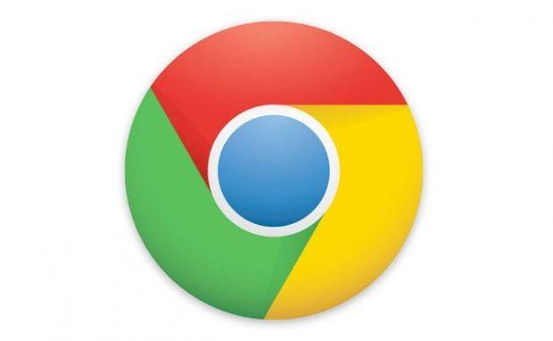 Donwload Google Chrome 28. Cel mai iubit browser, acum intr-o forma imbunatatita