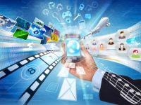 Internet la superviteza! Tehnologia 4G de la Orange te ajuta sa ai acces la net aproape instantaneu