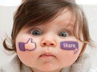 8 moduri prin care poti sa-ti pedepsesti copiii folosind Facebook