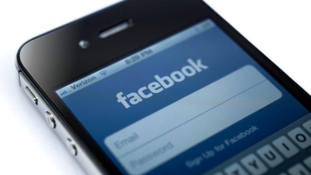 O eleva a publicat pe Facebook poze din vacanta. Ce factura uriasa a primit