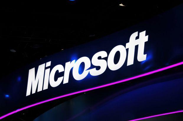 The Guardian: Microsoft a ajutat NSA sa acceseze datele criptate ale utilizatorilor sai