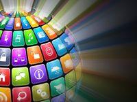 7 aplicatii pentru telefonul mobil care iti vor face viata mai usoara
