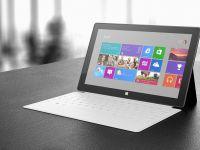 Microsoft a redus cu pana la 30% preturile tabletelor Surface RT