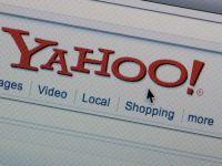 Yahoo scoate la licitatie conturile care nu au fost utilizate de peste un an