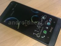 HTC One Mini, noi poze si specificatii au aparut pe Internet. Camera va fi UltraPixel