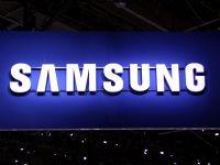 Samsung se intoarce in timp. Ar putea lansa un telefon cu clapeta. GALERIE FOTO