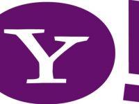 Profitul Yahoo a crescut cu 46% in trimestrul al doilea, la 331 milioane de dolari