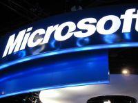 Microsoft dezminte ca ofera NSA un  acces direct  la Outlook si Skype