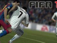 Esti tare daca poti sa faci asta: 99 din 100 de oameni nu pot marca asa la FIFA! Ce a reusit un pusti in joc VIDEO