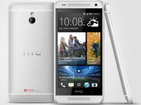 HTC One Mini a fost lansat. Ecranul are 4,3 inch. GALERIE FOTO + VIDEO + Specificatii