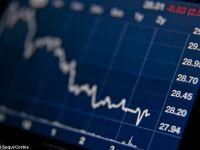 Retelele sociale au pierderi insemnate pe bursa, in timp ce Yahoo se lauda cu mari cresteri