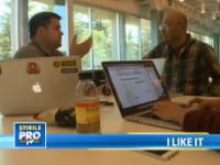 Cum se lucreaza in Silicon Valley. Ce vor de la tine companiile care iti dau 10 luni de concediu pe an. VIDEO