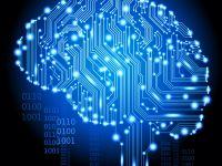 Cel mai avansat sistem de inteligenta artificiala e la fel de destept precum un copil de 4 ani