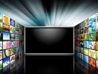 Trei giganti din industria IT vor sa revolutioneze piata TV