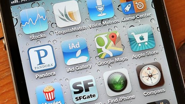 Apple are in teste un iPhone mai mare si un iPad de 13 inch