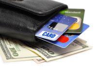 Read My Card. Un roman a facut o aplicatie de telefon care iti aduce cele mai tari reduceri