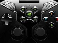 Nvidia Shield, inca putin pana la lansare. Cand apare pe piata consola