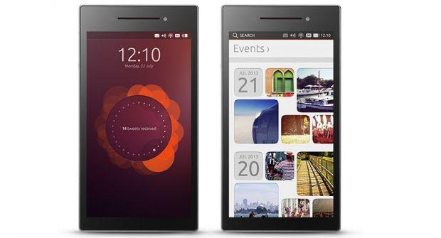 Ubuntu Edge, cel mai dorit smartphone! Fanii au strans $3 milioane intr-o zi pentru ca el sa existe