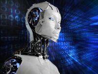 Romanii lanseaza un cloud pentru roboti si gadgeturi. Poti controla prajitorul de paine prin Internet