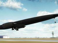 Guvernul britanic este gata sa cheltuiasca 60 de milioane de lire sterline pentru o noua racheta