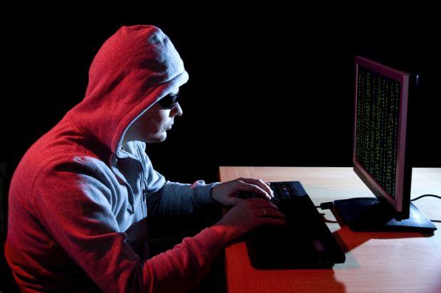Hackerii romani, din nou in top. Cate atacuri informatice poarta semnatura lor