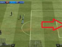 Sfinte Sisoe! Ce-i creatura asta? Cea mai tare eroare la FIFA! Portarul a devenit extraterestru VIDEO EPIC