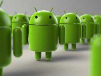Noi virusi de Android vor datele tale bancare si iti blocheaza telefonul