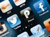 Instagram este reteaua cu cei mai depresivi utilizatori. Ce se spune despre Facebook