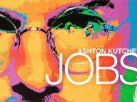 Steve Jobs. Omul care a schimbat lumea . Filmul ajunge, din 23 august, in Romania
