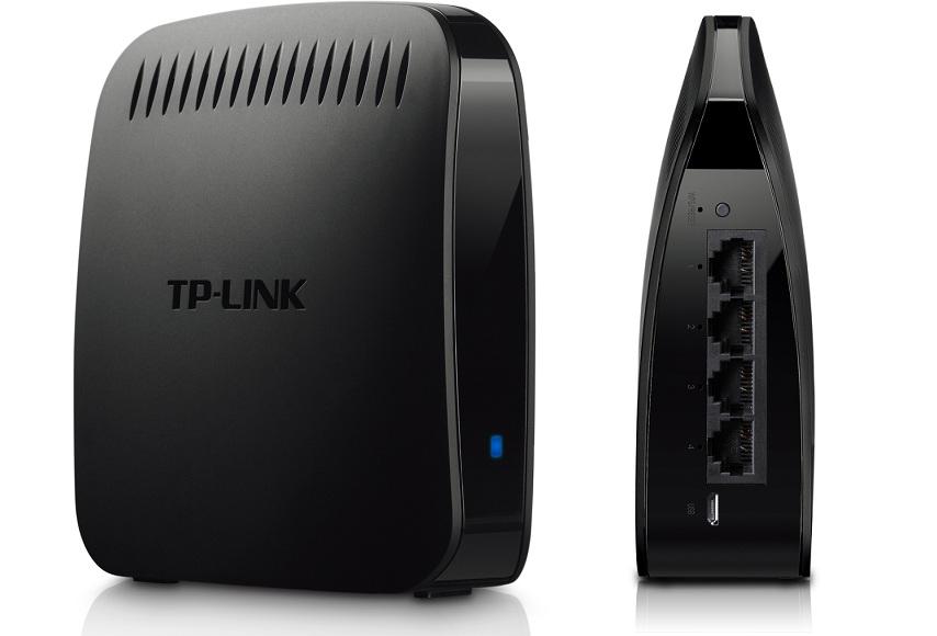 TP-Link TL-WA890EA
