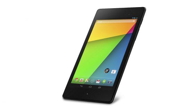 Nexus 7. Preturile pentru Romania, anuntate de ASUS