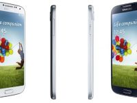 Profitul Samsung, in crestere cu 50%. Analistii se asteptau la mai mult
