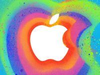 Cota Apple, la cel mai slab nivel din 2010. Care producatori de telefoane sunt pe val