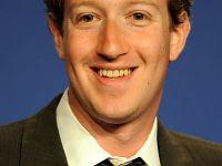 Planul ambitios al lui Zuckerberg. Cum vrea sa atraga alte 5 MILIARDE de utilizatori pe Facebook
