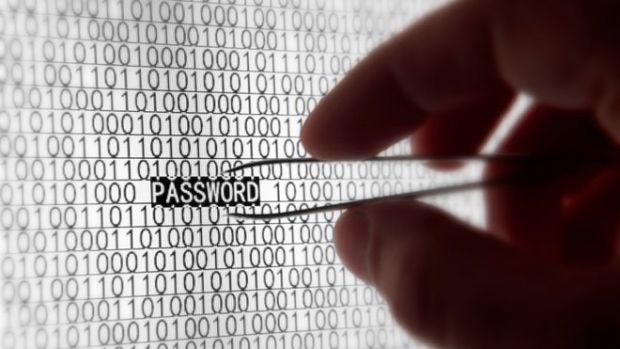 Site-ul Ministerului Transporturilor a fost atacat de hackeri. Mesajul postat de acestia pe prima pagina