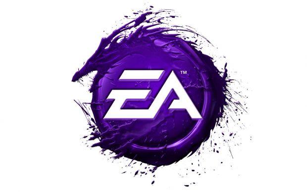 Apple este principalul partener in vanzari pentru compania producatoare de jocuri EA