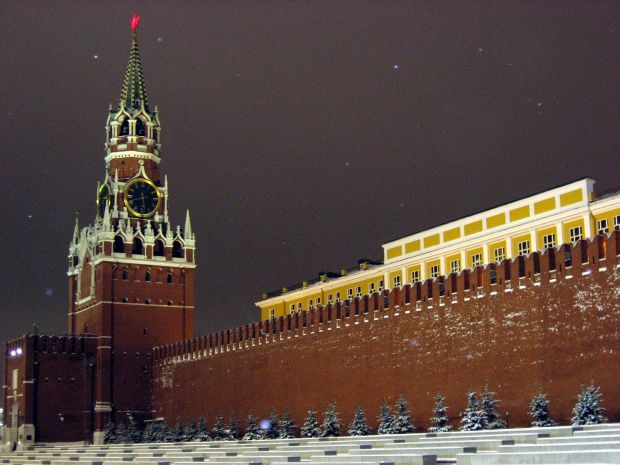 Kremlinul angajeaza bloggeri pentru a contracara opozitia pe Internet
