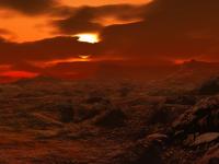 Avertismentul unor cercetatori despre viitorul planetei noastre:  Oceanele vor fierbe, viata va disparea
