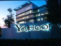 Yahoo a cumparat platforma de comert electronic Lexity
