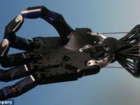 Robotii care se pot misca precum animalele si pot comunica cu oamenii