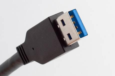 Noua generatie de USB vor putea transfera date cu viteza de 16 GB/secunda.