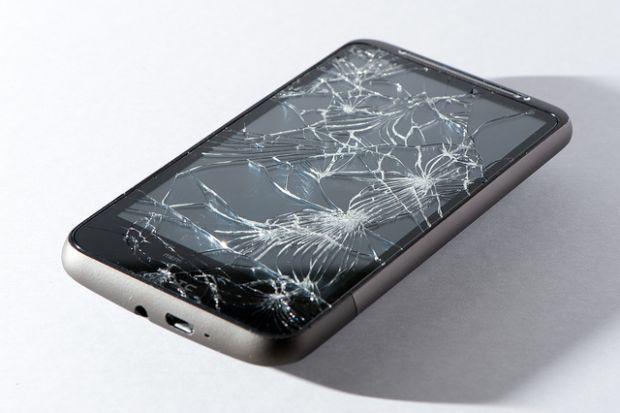 Jocul pe care telefonul tau te va implora sa nu-l instalezi vreodata!