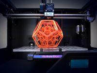 Ce poti face cu o imprimanta 3D? De la tesut artificial, la Aston Martin si chiar instrumente muzicale