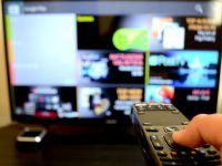 Marile magazine se muta pe Smart TV. Cumparaturile tale se fac, acum, din sufragerie. Ai acces la cele mai mari reduceri