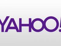 Schimbare majora la Yahoo! Se intampla in 30 de zile . Anuntul urias facut de companie
