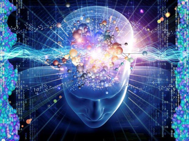 Creierul uman vs. al 4-lea cel mai tare calculator din lume. Care e mai inteligent?