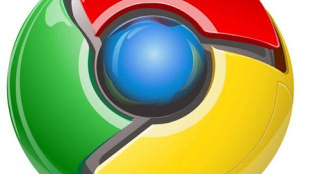 Folosesti Chrome? Iata cat de simplu pot fi sparte parolele utilizatorilor
